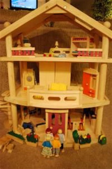 battat doll house battat rectangular train table with set fun with kiddos pinterest train table