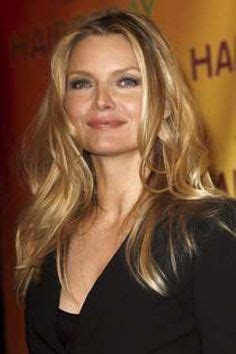 movie stars at age 50 with long hair 15 stunning blonde hairstyles for 50 women 2017