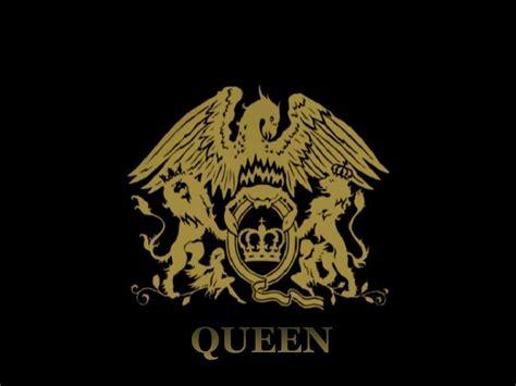 desktop wallpaper queen queen images wallpaper wallpaper photos 19597825