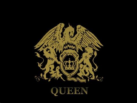 wallpaper hd queen queen images wallpaper wallpaper photos 19597825