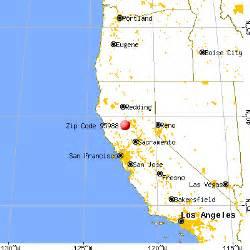 95988 zip code willows california profile homes