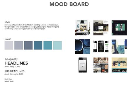 18 graphic design color mood images graphic design color mood board pacificgraphicdesign