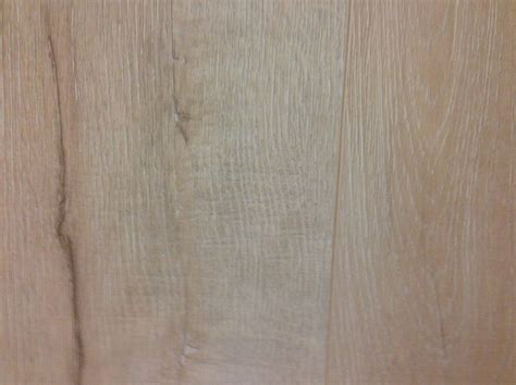 what is laminate flooring laminate flooring there glue laminate flooring