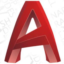 autodesk autocad 2019.1.1 (hotfix) 25% off   softexia.com