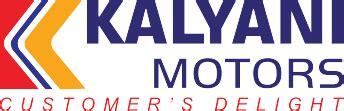 kalyani motors maruti suzuki cars dealers and authorised maruti suzuki cars dealers and authorised showrooms in