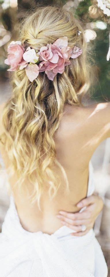 raw hair coloring tips 1000 ideas about raw hair dye on pinterest manic panic