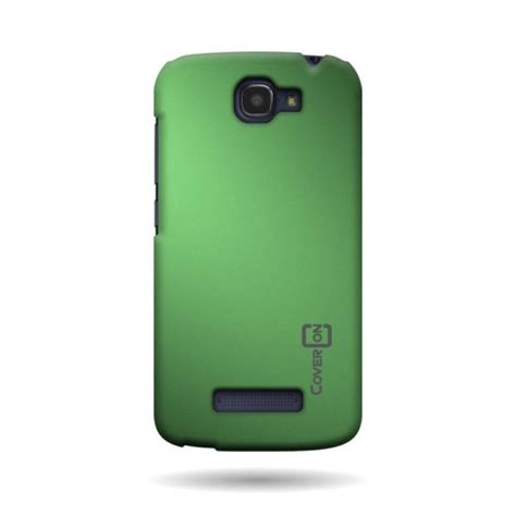 Hp Alcatel Pop Icon top 14 best alcatel onetouch pop icon cases and covers