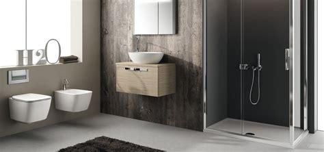 italiano in bagno mobili bagno italia l arredo bagno a casa tua in un click