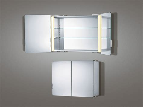 Recessed Medicine Cabinet With Lights Recessed Medicine Cabinet Ikea Modern Home Interiors