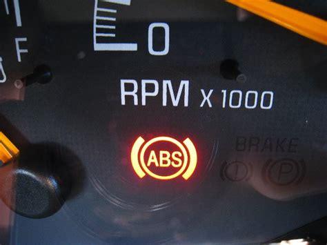 gm abs tcs dash lights 001