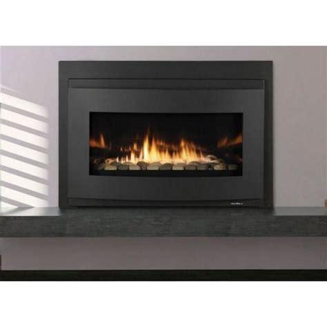 heat n glo gas fireplace inserts heat n glo cosmo gas insert