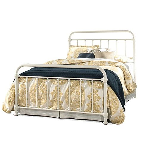 kirklands bedding kirkland bed in white bed bath beyond