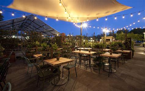 Garden Center Westport Ct Locations Westport Ct Westport Ct