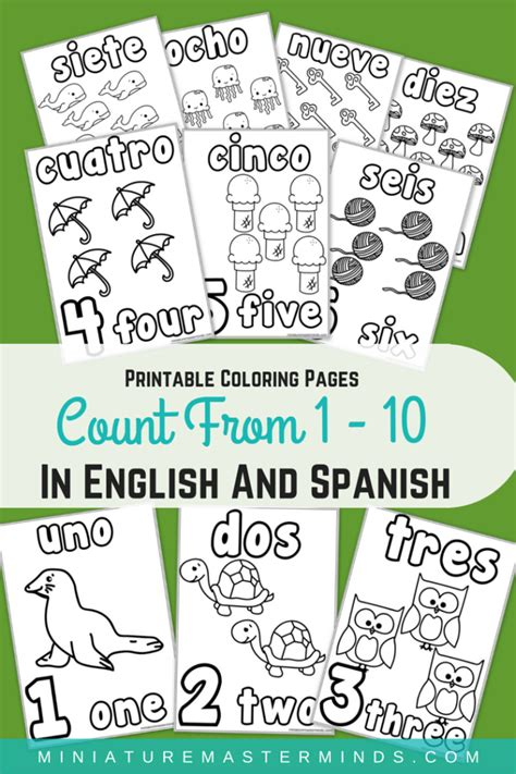 italian numbers 1 100 printable free coloring pages of french 1 100 number