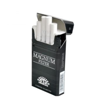 Rokok Dji Sam Soe Magnum dji sam soe magnum filter warung rokok sukabirus