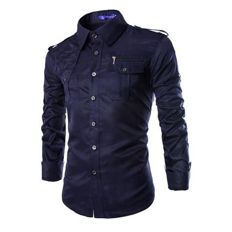 Unique Shirt Unique Dress Shirts Newhairstylesformen2014