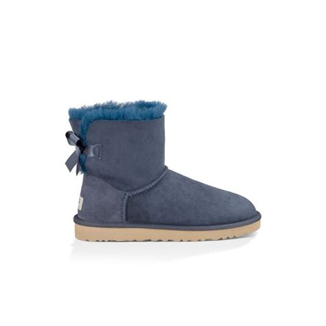ugg boots cheap bailey bow
