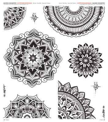 riviste tattoo geisha idea tattoo 206 marzo 2016