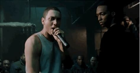 Anime 8 Mile by 8 Mile Gif Find On Giphy