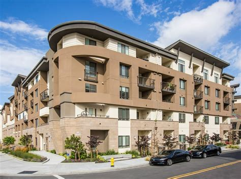 appartments for rent in san jose see the 9 largest san jose developments completed in 2015