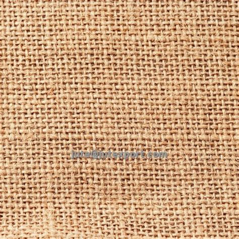 what is jute backing on a rug leading exporters of all sorts of jute and jute products