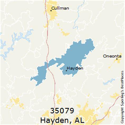 section alabama zip code best places to live in hayden zip 35079 alabama