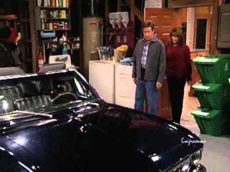 home improvement 8x08 tim s car part 2