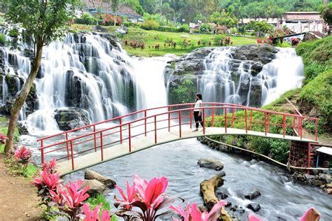 tempat wisata  bondowoso jawa timur lengkap