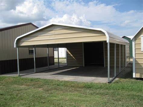 carport garage kombination 23 best images about garages on to be shops