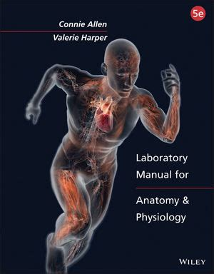 anatomy and physiology from science to life ebook laboratory manual for anatomy and physiology 5th edition