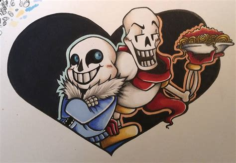 139 best undertale images on undertale fanart and sans and papyrus from undertale by maysunders on deviantart
