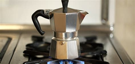 jual beli mokapot  cup aluminium coffee maker