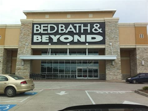 hours bed bath and beyond bed bath beyond department stores 2920 interstate 45