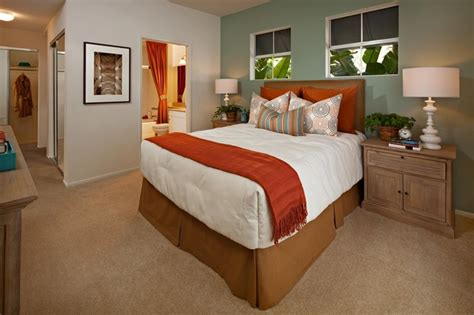 1 bedroom apartments in santa rosa santa rosa apartment homes rentals irvine ca