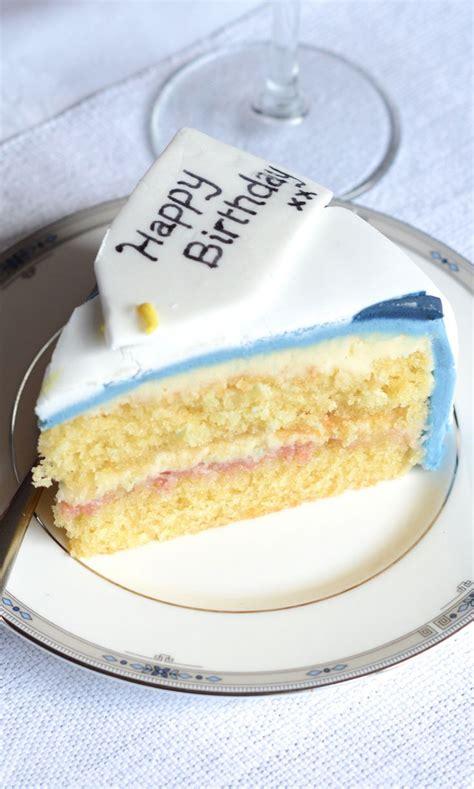 vanilla sponge birthday cake recipe birthday cake all in one vanilla sponge recipe