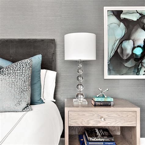 grey and turquoise bedroom ideas clean design house of turquoise