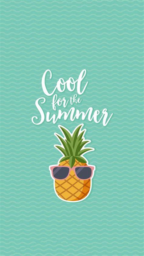girly summer wallpaper 198 best summer images on pinterest