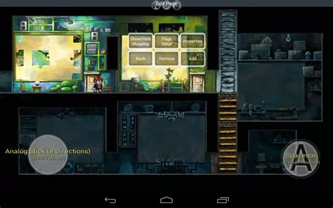 aptoide kainy kainy remote gaming desktop android apps on google play