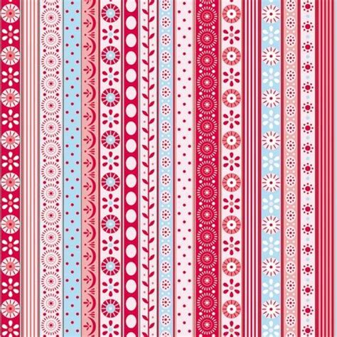 Free Card Papers - 947 best digital paper rosa roxo images on