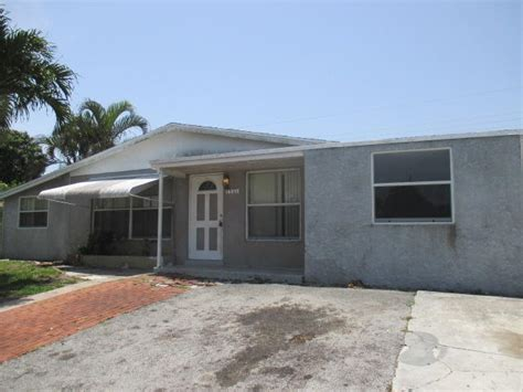 house for sale in riviera florida riviera florida reo homes foreclosures in riviera