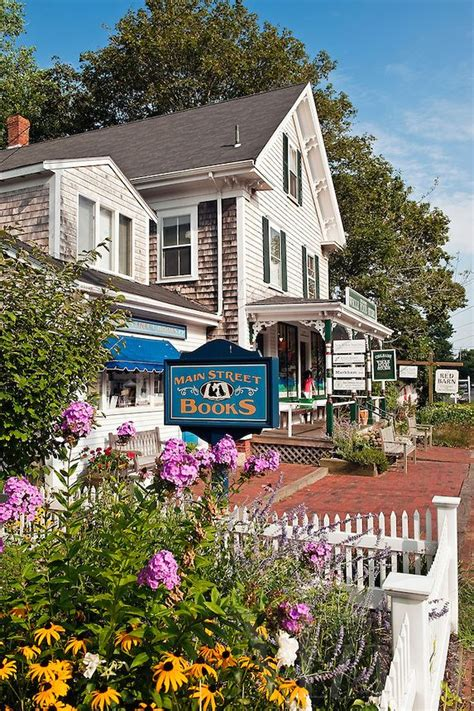 best towns cape cod best 25 cape cod ma ideas only on cape cod