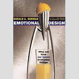 Emotional Design | 312 x 475 jpeg 39kB