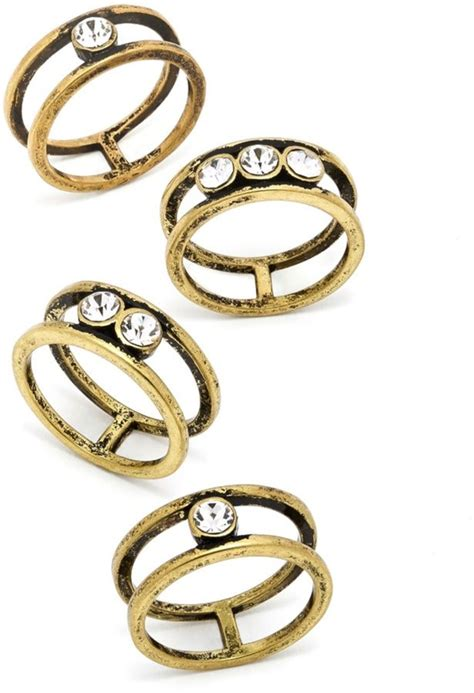 3309 best images about rings on