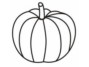 pumpkin coloring sheets printable pumpkin coloring pages coloring me
