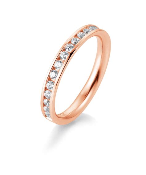 Diamant Ehering by Tolle Eheringe Platin Mit Diamant Website