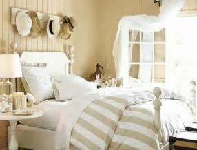beautiful bedrooms for eigenartige sch 246 ne deko ideen mit h 252 ten