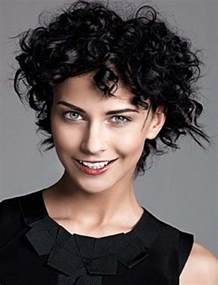 or curly hair for 2015 2015 short curly hairstyles