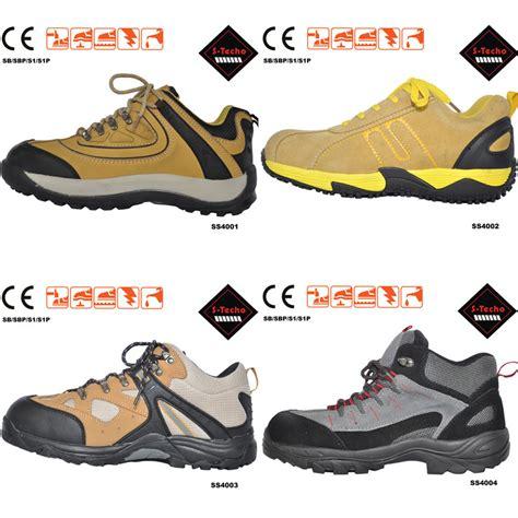 Boot Karet Safety outsole karet sepatu safety karet sepatu keselamatan buy