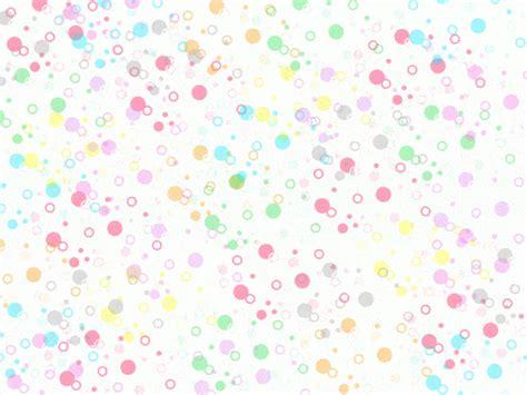 polka dot wallpaper 20 cool polka dot wallpapers