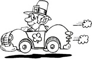 leprechaun coloring page leprechaun coloring pages coloring pages to print